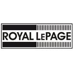 Royal Lepage